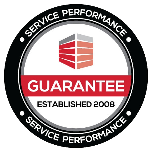 Owners-Corporation-Manager-Service-Performance-Guarantee