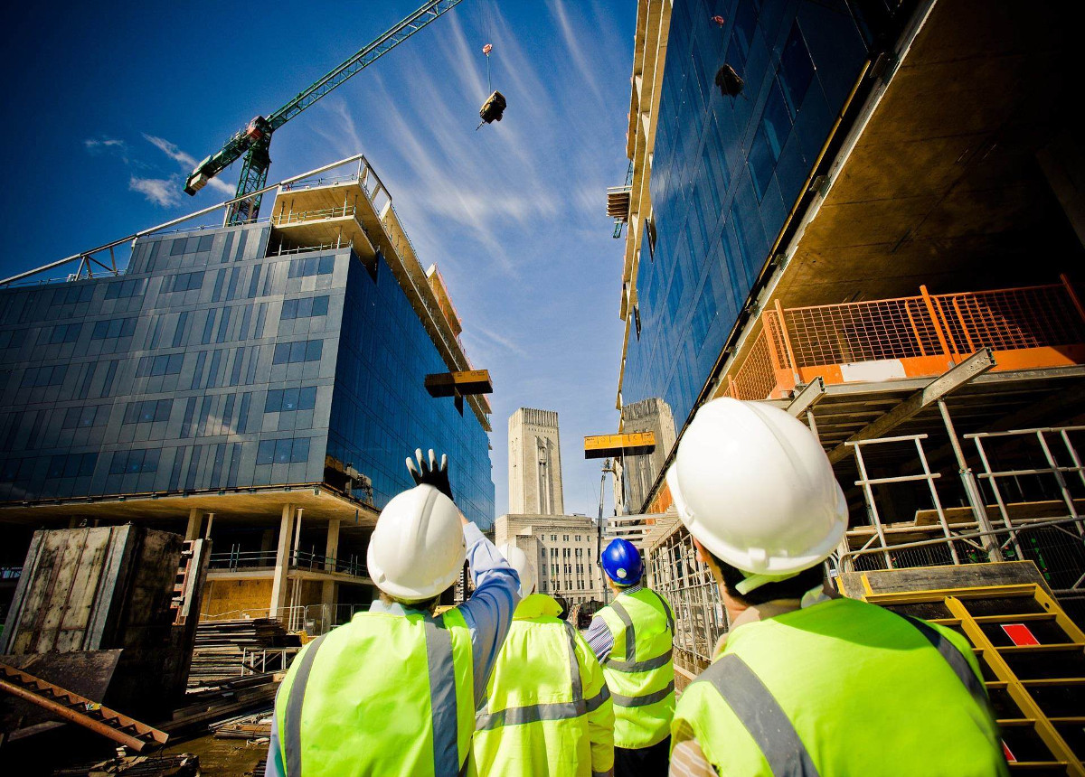 Strata-Management-Developers-small